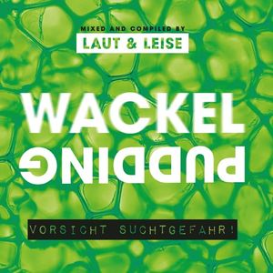 Wednesday Club Mix 04 - Mix by Laut & Leise and Nick Fisher