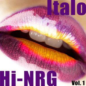 Italo & Hi-NRG Vol. 1