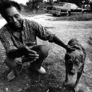 אר. אל. ברנסייד • 13 שנים למותו