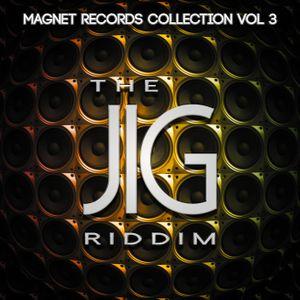 Volcanik Mix The Jig Riddim by Selekta Livity_