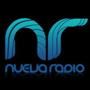 Rose & Paul-Nueva Radio episode 102, March 31, 2011 www.di.fm