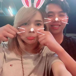 浪子回头 像鱼 越来越不懂 Manyao Nonstop Rmx By MingYong 17-05-2019(啊翔定制)