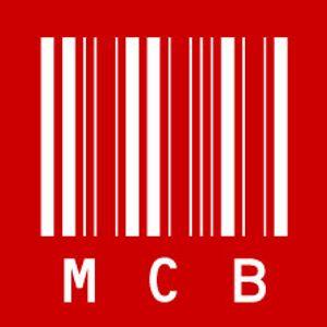 Left Coast Sessions with DJ Marcus McBride | Show 095