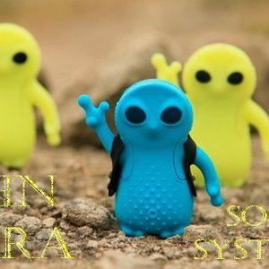 John Cobra - Sound System v.2