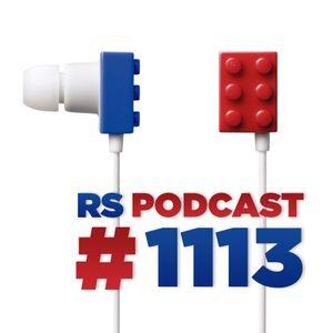 RadioSpin Podcast #11.13