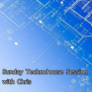Sunday Technohouse Mix Part 1