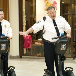 Good Cop, Bad Cop Episode 4 - February 19, 2015