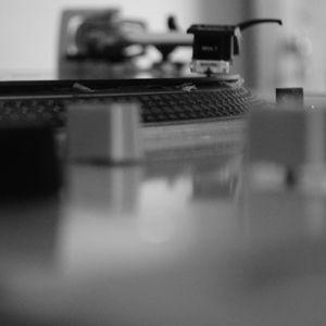 Mixtape - Hip Hop Classics 80/90's - Dj Pow!