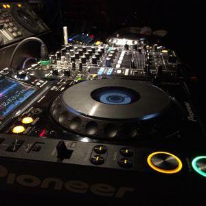 Faax Live @ Thursday Club Live Bedroom 12.02.2015