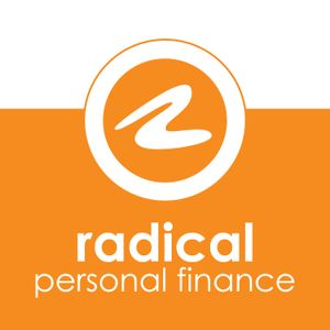 284-Job Free: Four Ways to Quit the Rat Race and Achieve Financial Freedom on Your Terms-Interview w