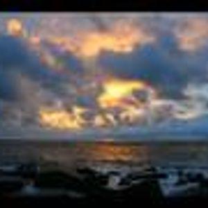 Schaeden im Gehweg - Come Into My Dream Universe (short Cut reload)