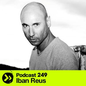 DTPodcast 249: Iban Reus