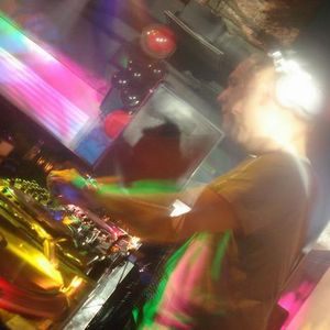 Alek - Live @ KickRadio.co.uk 09.07.2014 (Wicked Wednesday)