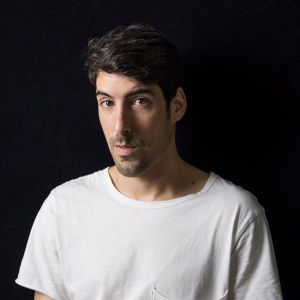 #416 - Pepe Mateos (Flow Musique) - 9 March 2018 (Something Global Radio)