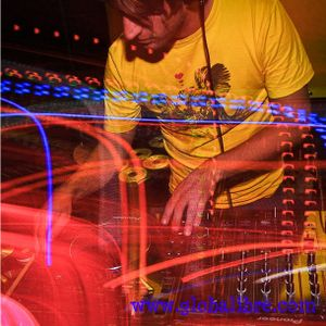 DJ O.live.R - Autumn 2010 Tape