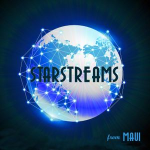 Starstreams Pgm i022