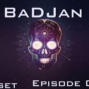 BaDJan-Episode 016