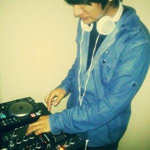 YARET DJ MIX JuLIO