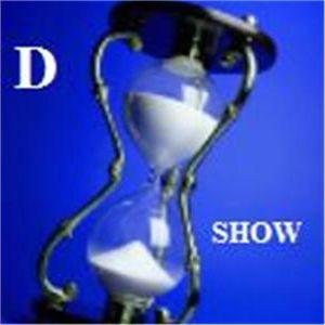 Nod Ya Head Wednesday with Fredro Starr & Dylan