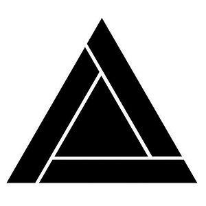 Coldwave Fashion Party @ Triangle Club (Nasti)