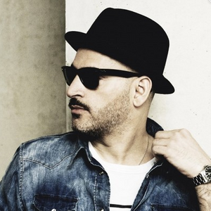 21.08.12 Sharam Jey (Bunny Tiger) - Finca am Ibiza Global Radio Show