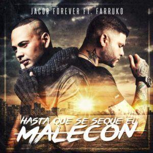 JAHIR BERNAL DJ-HASTA QUE SE SEQUE EL MALECON JACOB4EVER FT FARRUKO MIX- RETURN 2K17.mp3(25.9MB)