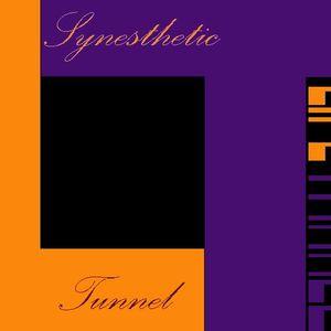 LifeTrance - Synesthetic Tunnel 018