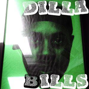 Polymathic- Dilla Bills Mix [Time .wav Zero]