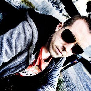 Kian MC - DJ SET (SEPT '11)