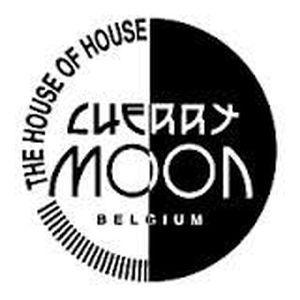 Resident DJ Team at Cherry Moon (Lokeren - Belgium) - 13 March 1993