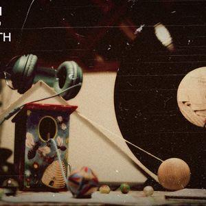 """""""Παιχνίδι είναι"""" Mar 20th 2014"""
