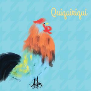 Quiquiriquí