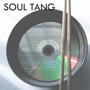Soultang_Podcast_#16