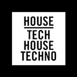 TECH HOUSE 001