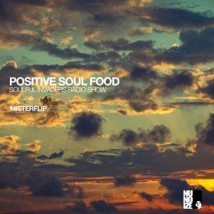 Positive soul food