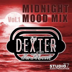 MIDNIGHT MOOD MIX - Vol. 1