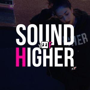 SOUND OF HIGHER – Épisode 3 (By 87GENIUS)
