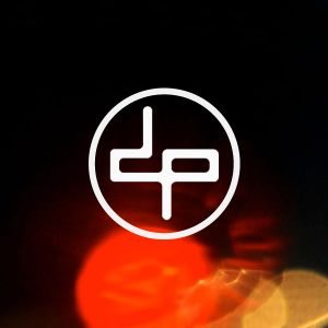 Mucho - Doppler Effect [live @ dpstation.xyz] + SndChck