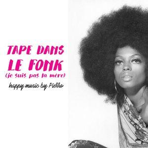 "Tape dans le fonk #01 ""the beginning"""