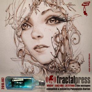 fractalpress.gr mixtape 2015-187
