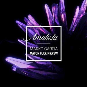 AMATISTA (Vinyl Set)