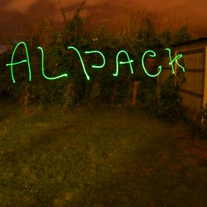 Al Pack @ Liquid Flavours004