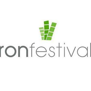 Ron Festival Madrid 2012