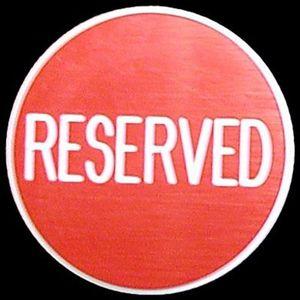 All Rhythms Reserved