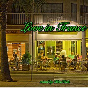 Love in Trance