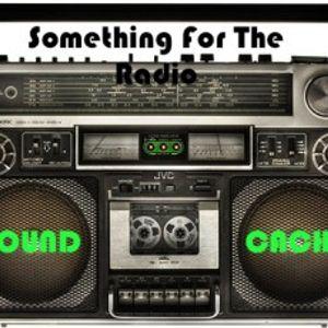 Something For The Radio #1