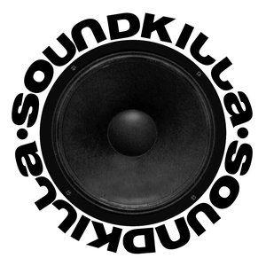 Reggae Attack Show 2015-03-03