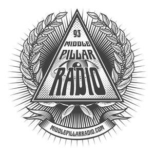Middle Pillar Radio vol. 9
