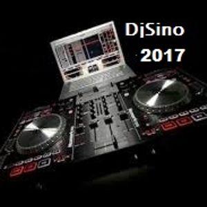 DjSino Ft.Kool & The Gang,Sister Sledge,Pitbull,Jennifer Lopez - House Extended Remix 2017 2017
