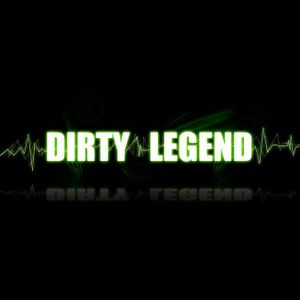 Dirty Legend 31-03-2011 by Mister Greg a.k.a. Gregoire Show